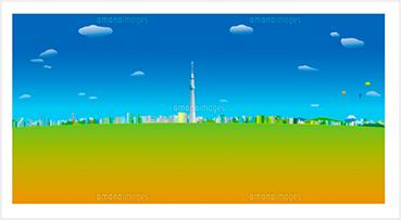 2014_tokyo06web.png