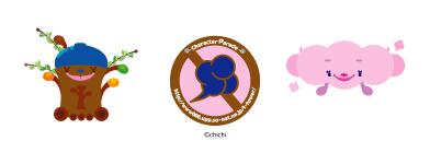 chichi-404-EDO&AYO.jpg