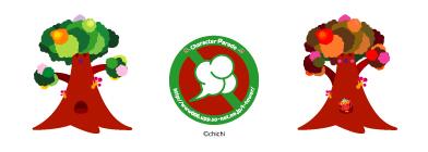 chichi-409-みんなの木.jpg