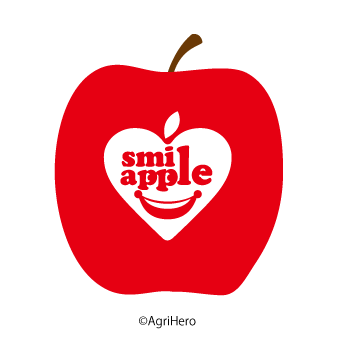 smileapplefamily01.png