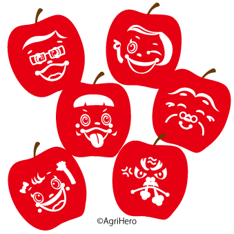 smileapplefamily02.png