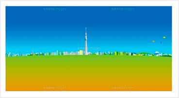 2014_tokyo03web.png